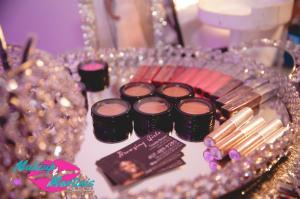 MakeupAndMartinis-IMG 6948