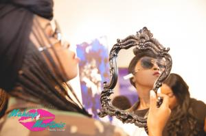 MakeupAndMartinis-IMG 7087