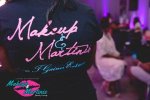 MakeupAndMartinis-IMG 7297