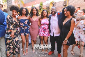 SeersuckersAndSundresses-300-9515