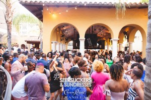 SeersuckersAndSundresses-312-4623