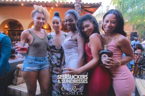 SeersuckersAndSundresses-366-9643