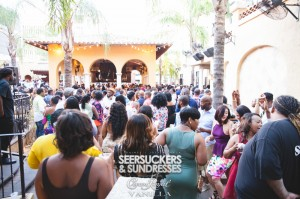 SeersuckersAndSundresses-370-4681