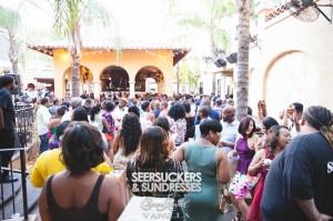 SeersuckersAndSundresses-370-4681