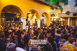 SeersuckersAndSundresses-419-4726