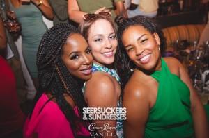 SeersuckersAndSundresses-426-4738