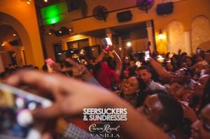 SeersuckersAndSundresses-445-4774