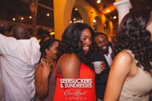 SeersuckersAndSundresses-460-4796