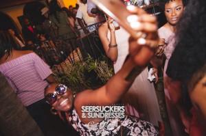 SeersuckersAndSundresses-463-4801