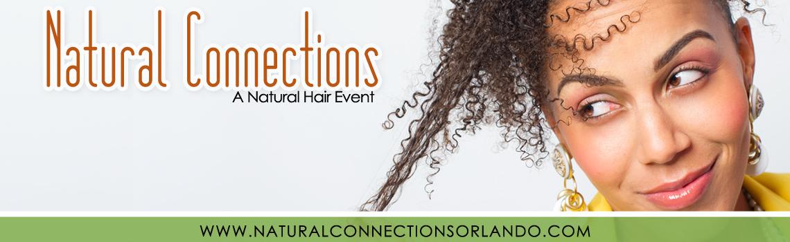 naturalConnectionsHeader