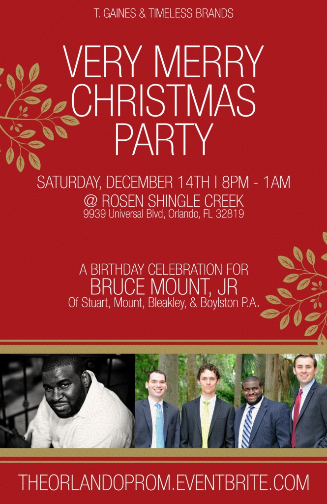HolidayParty_2