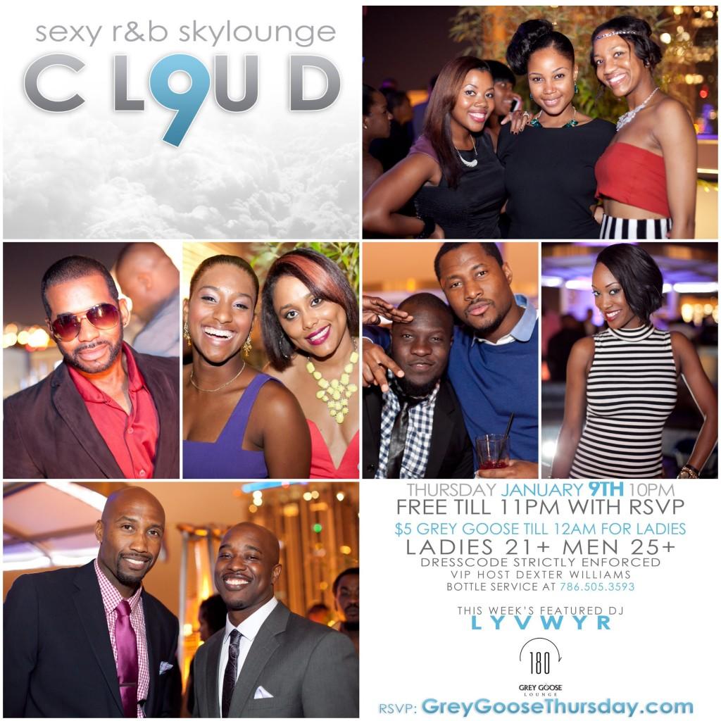 2014-01-09_Cloud9