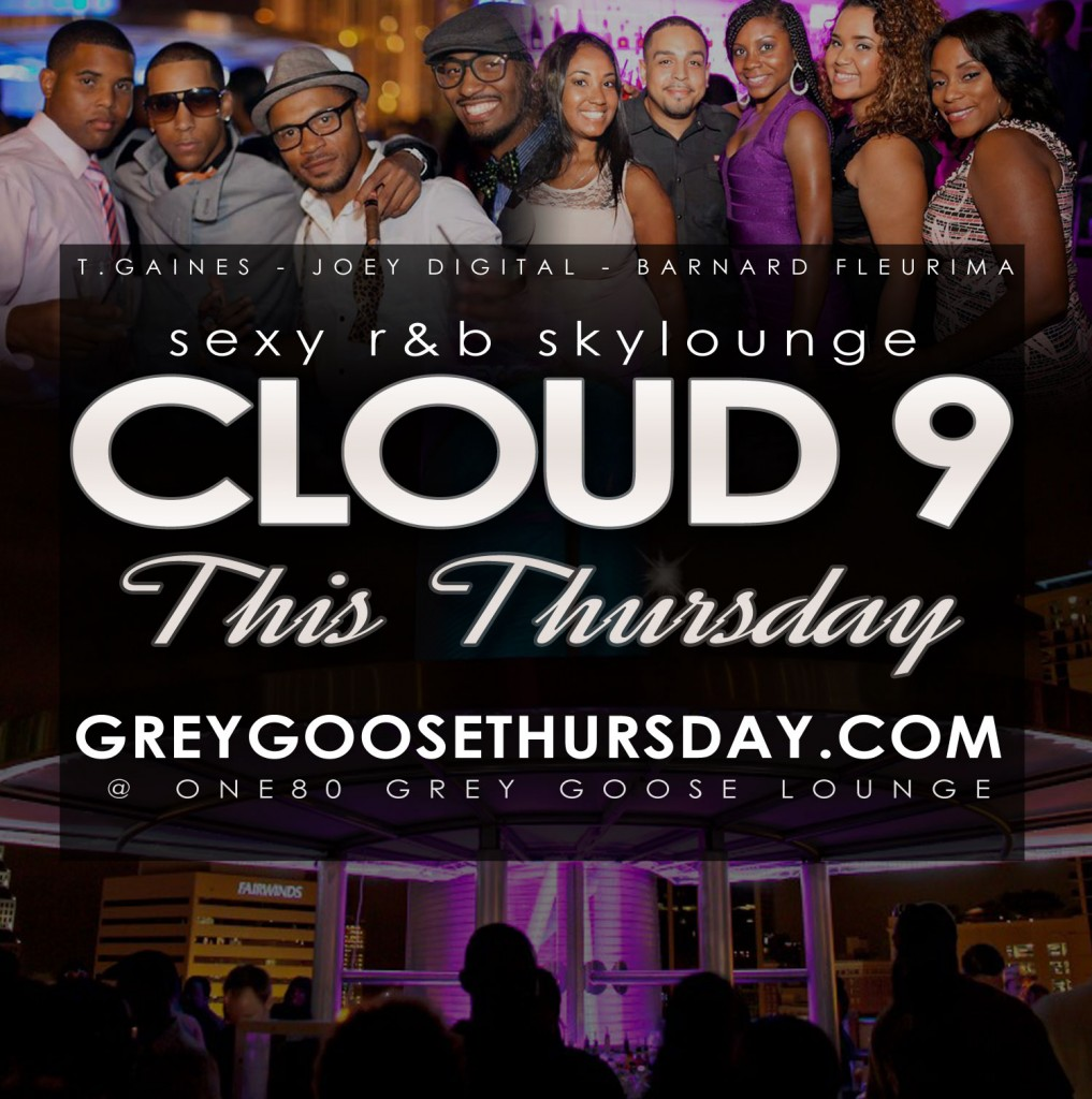 Cloud9ThisThursday3