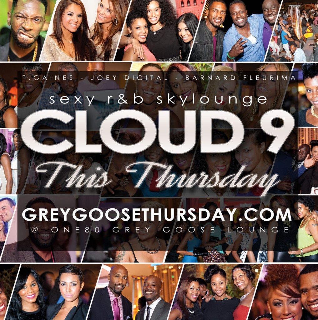 Cloud9ThisThursday