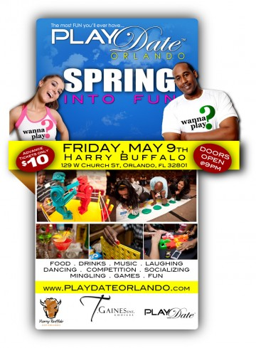 PlayDateSpringIntoFun