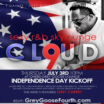 2014-07-03_Cloud9_July4th