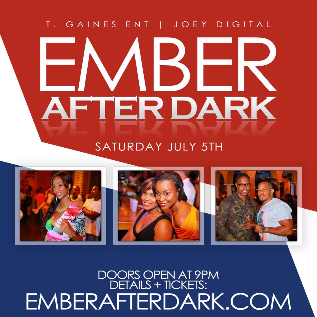 EmberAfterDark_4thOfJuly