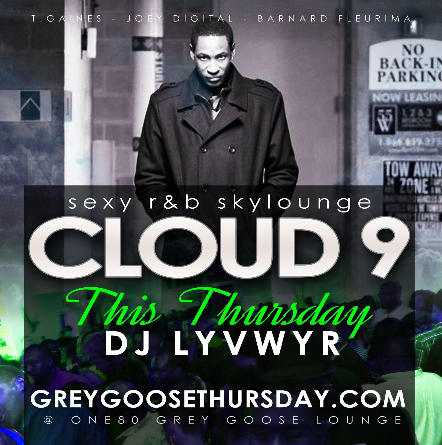 2014-08-21_Cloud9_Lyvwyr_Generic