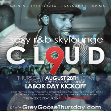 2014-08-28_Cloud9_LaborDay