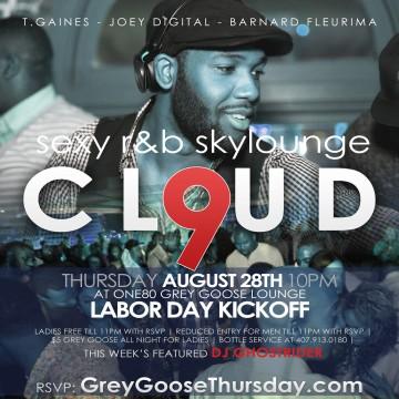 2014-08-28_Cloud9_LaborDay