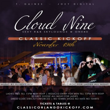 Cloud9_ClassicKickoff