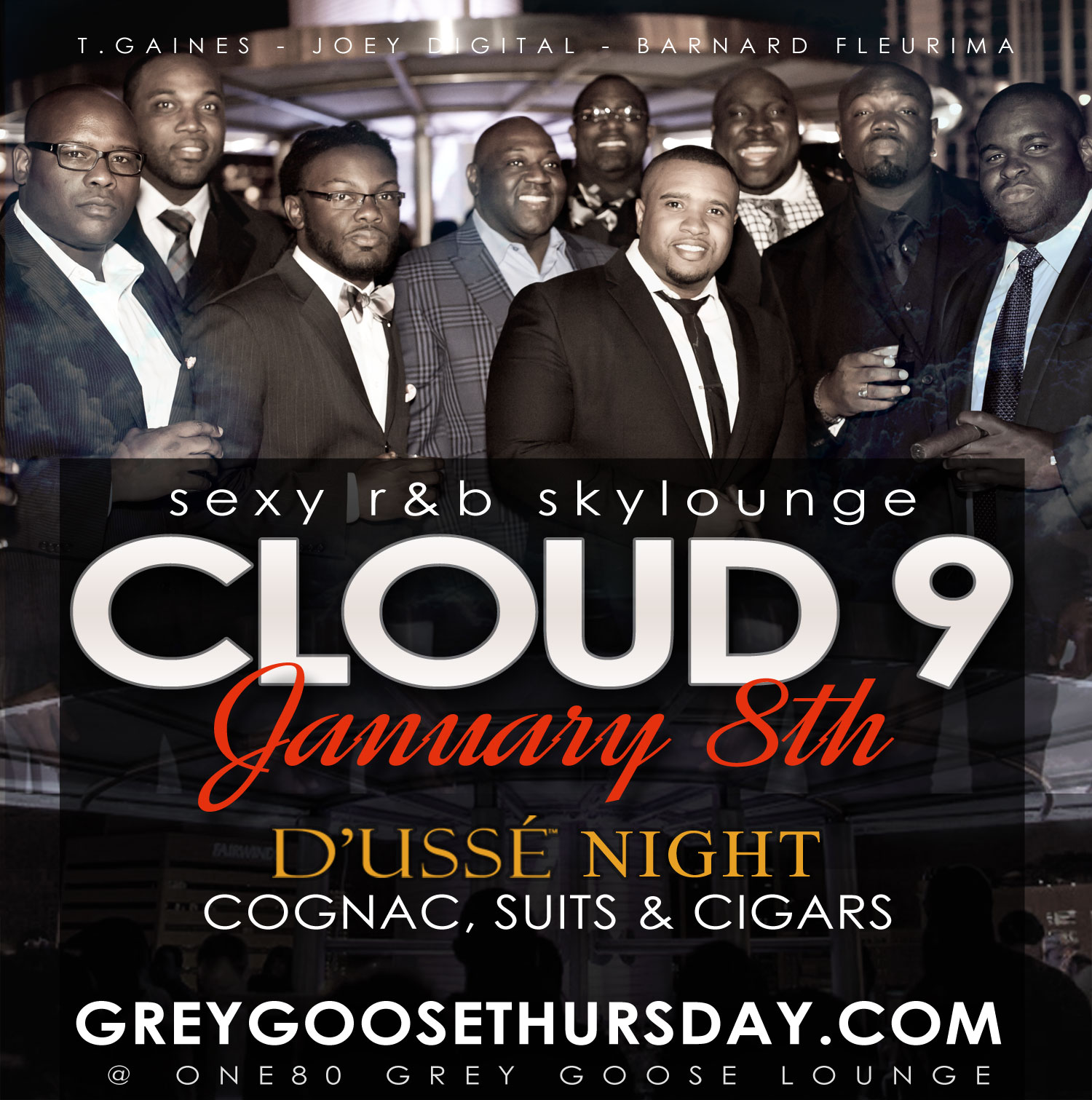 2015-01-08_Cloud9_Dusse