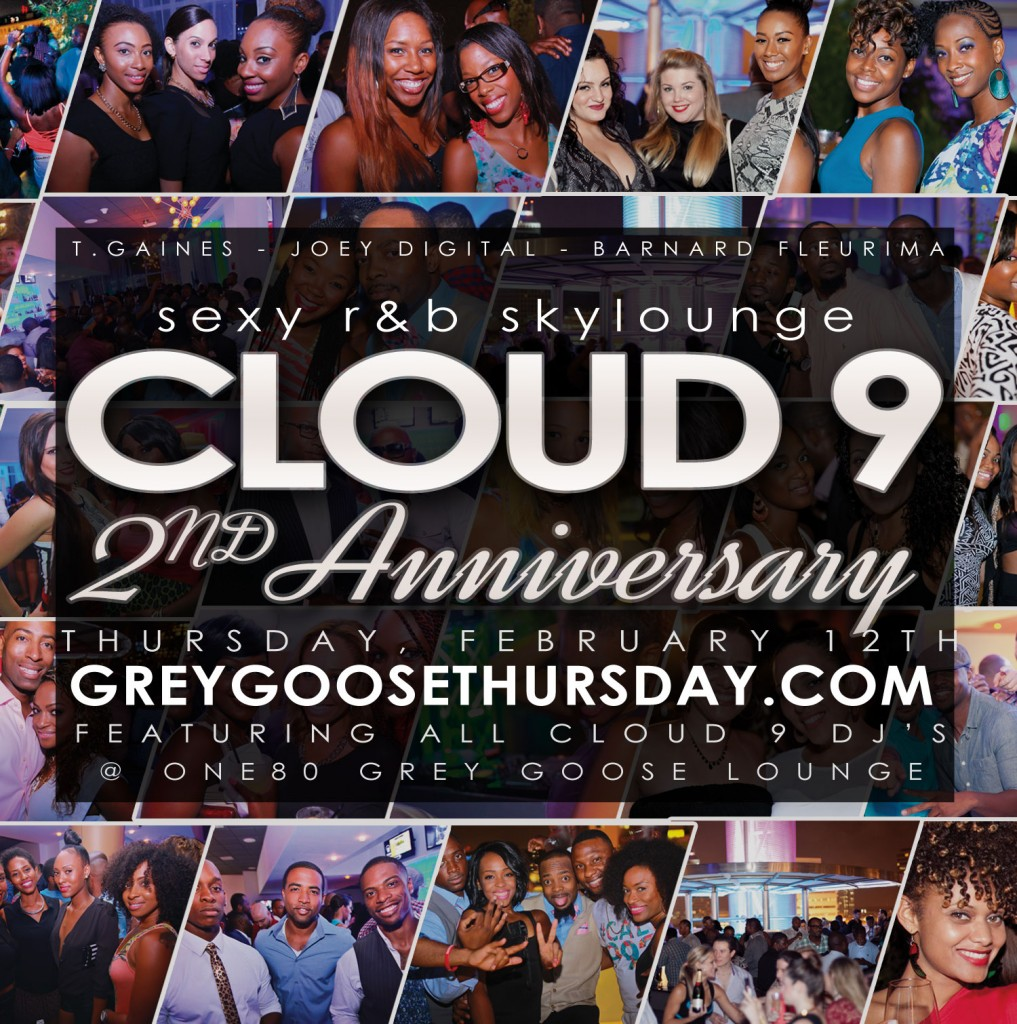 2015_Cloud9_Anniversary