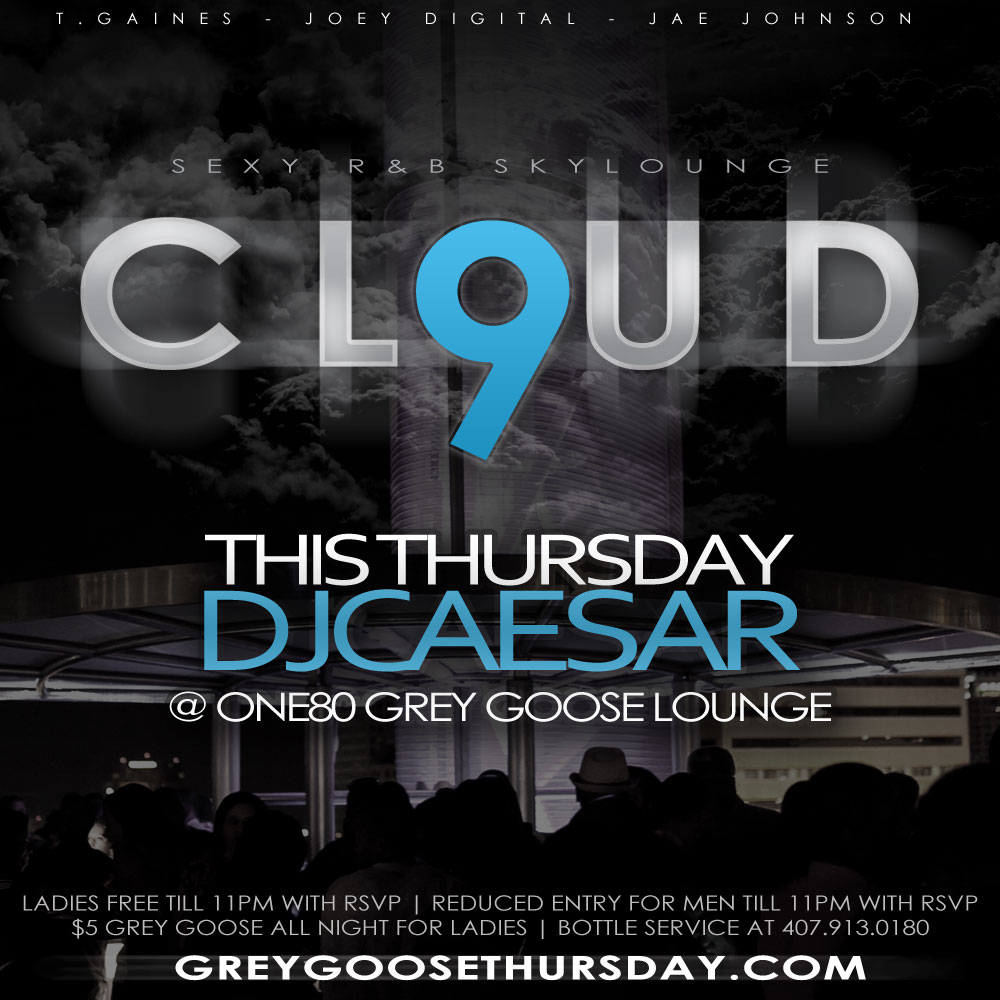 2015_Cloud9_DJCaesar