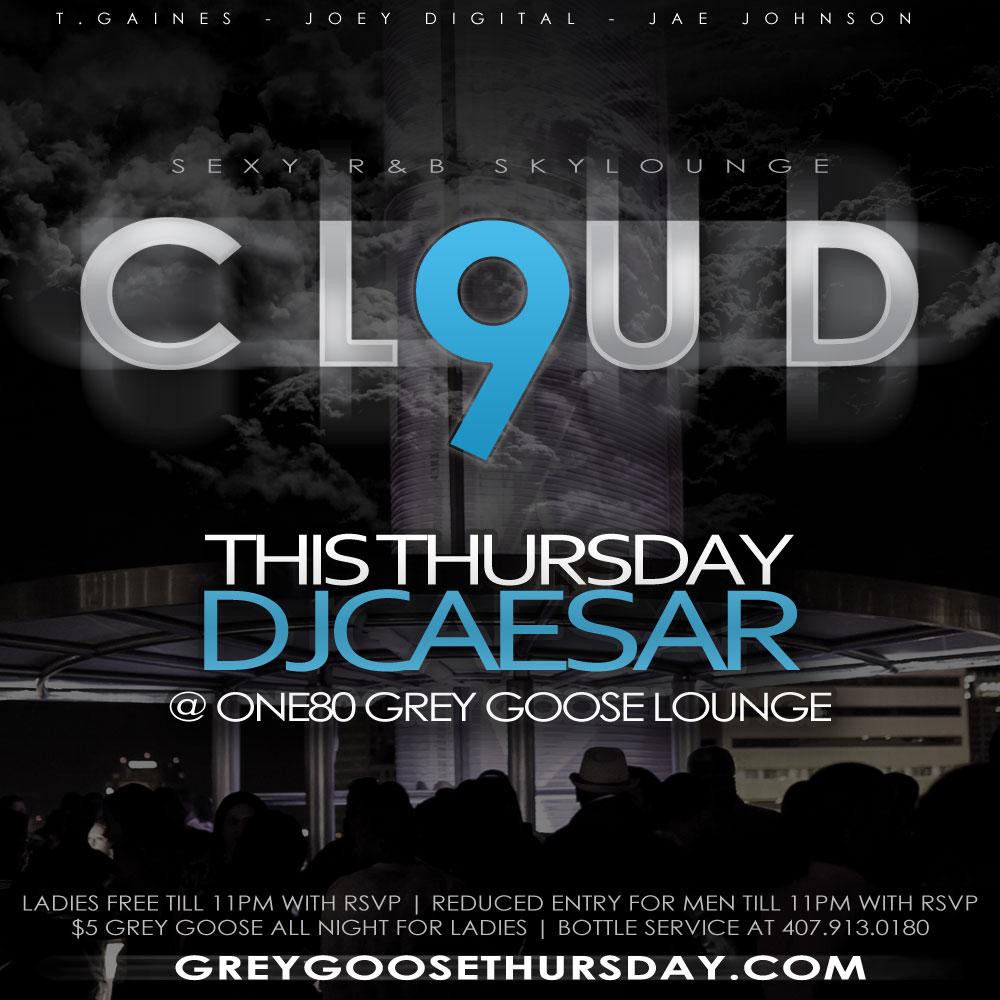 2015_Cloud9_DJCaesar