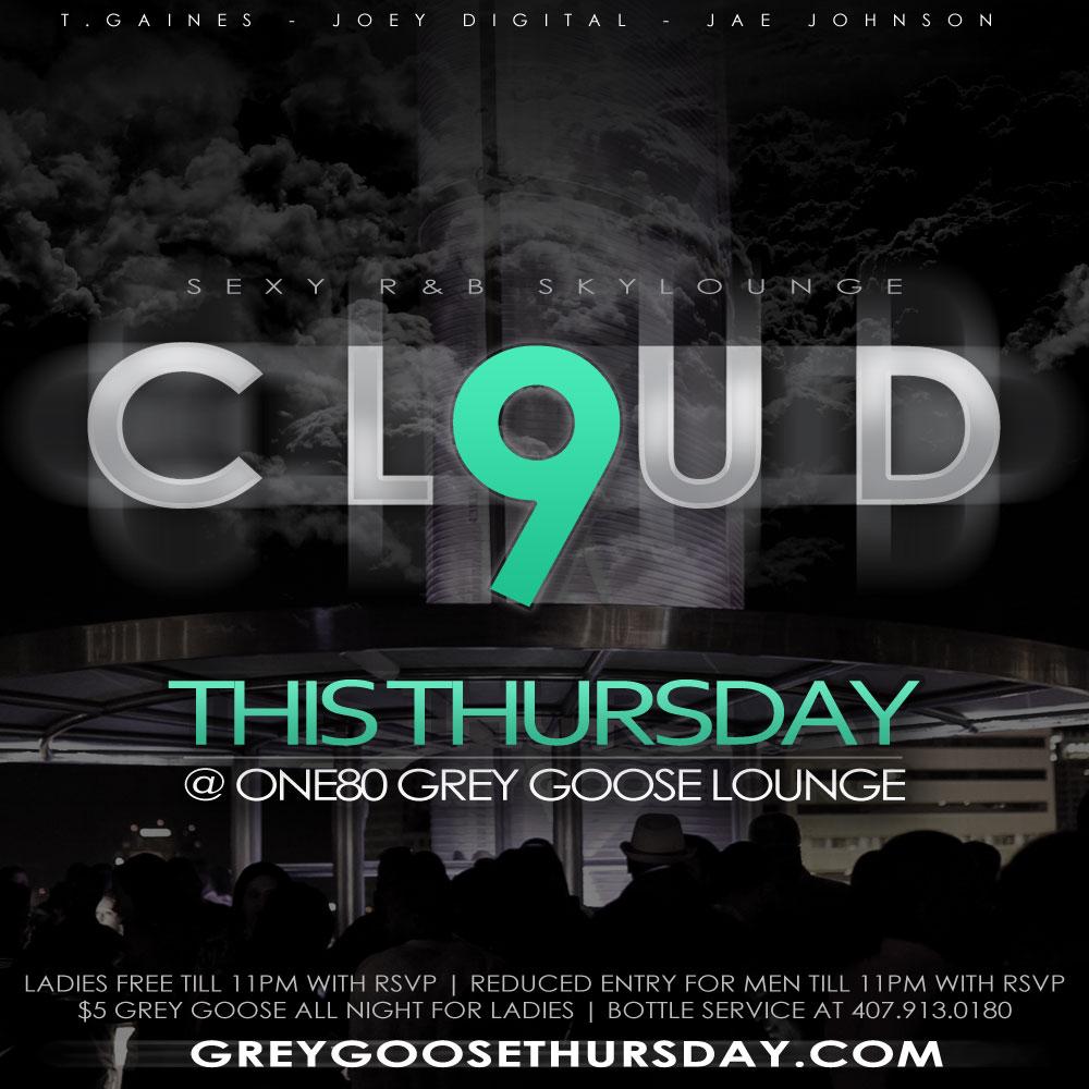 Cloud9ThisThursday11