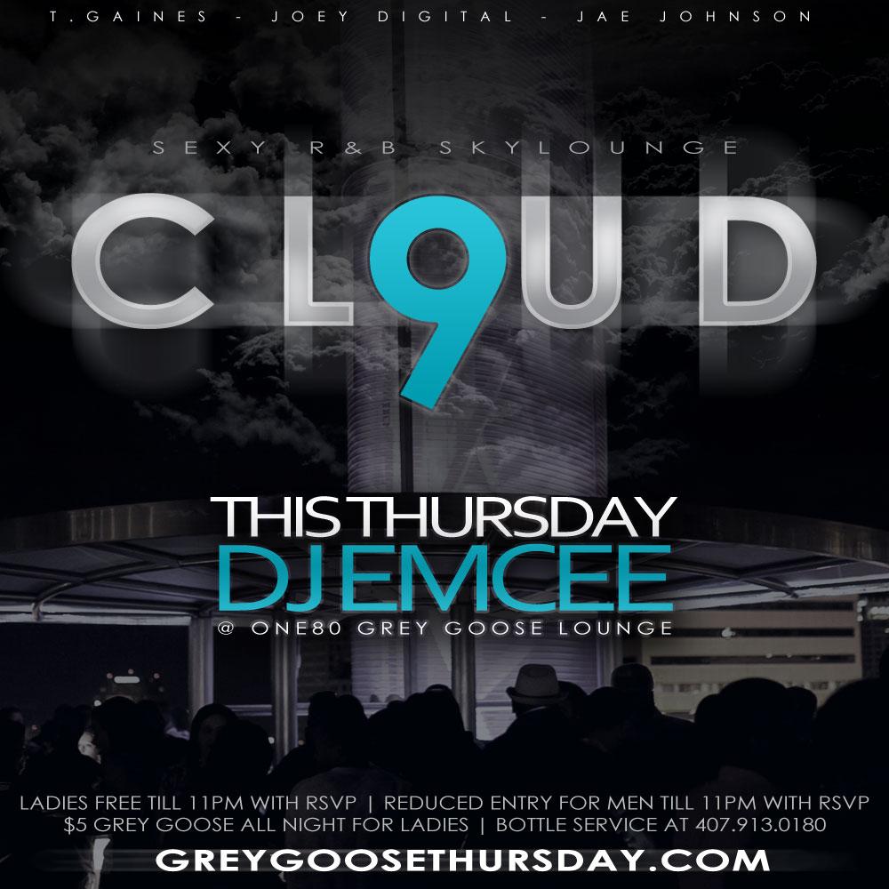 Cloud9_DjEmcee