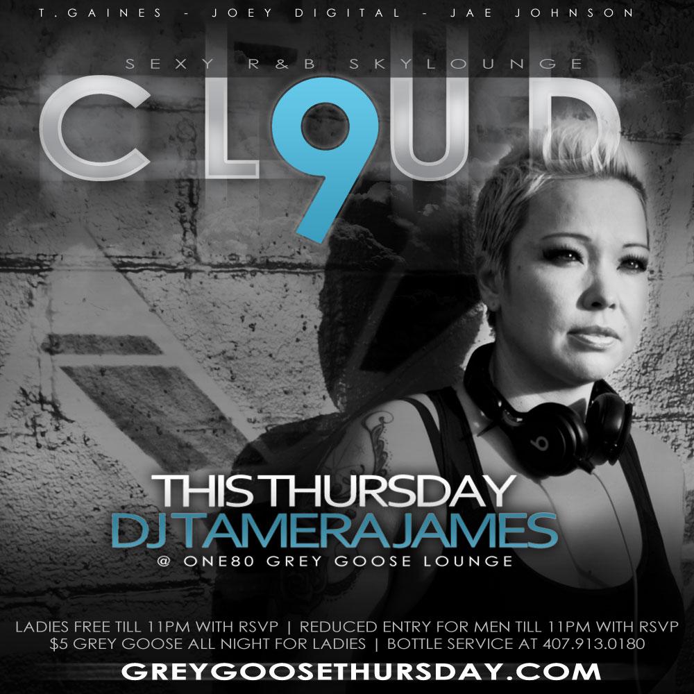 Cloud9_TameraJames