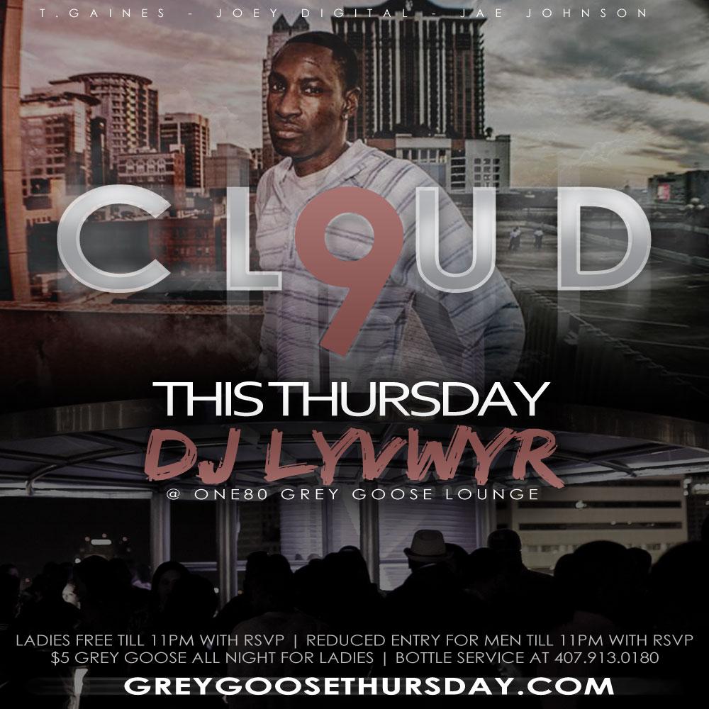 Cloud9_DJLyvwyr