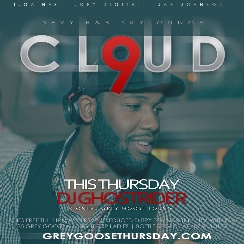 Cloud9_DjGhostrider