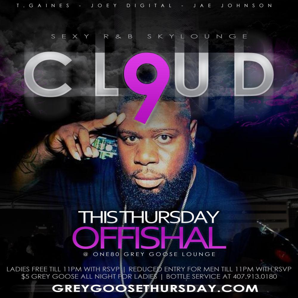Cloud9_DjOffishal