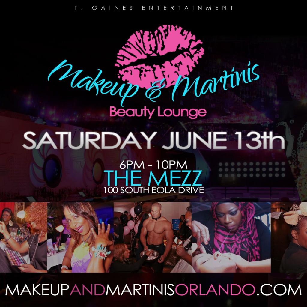 MakeupMartinis2015