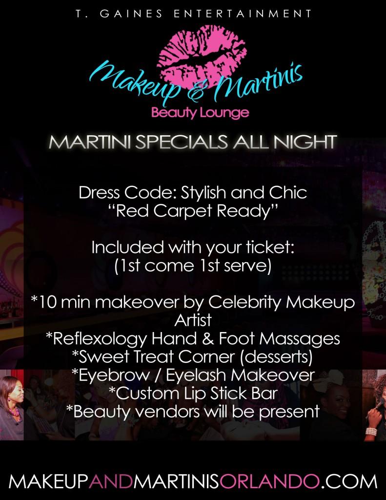 MakeupMartinis2015_back