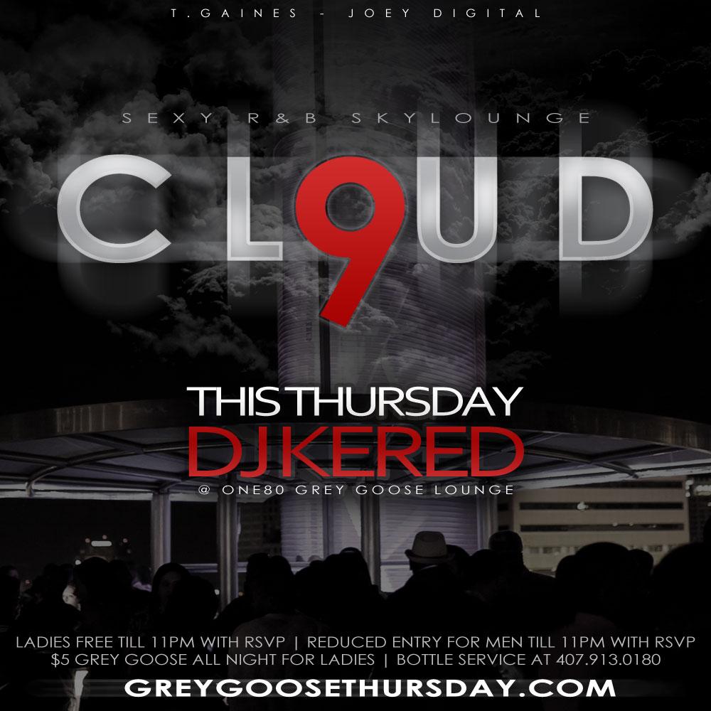 Cloud9_DjKered