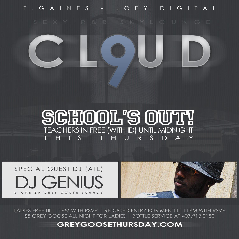 GreyGooseThursdays_SchoolsOut2