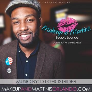 MakeupMartinis_Ghostrider
