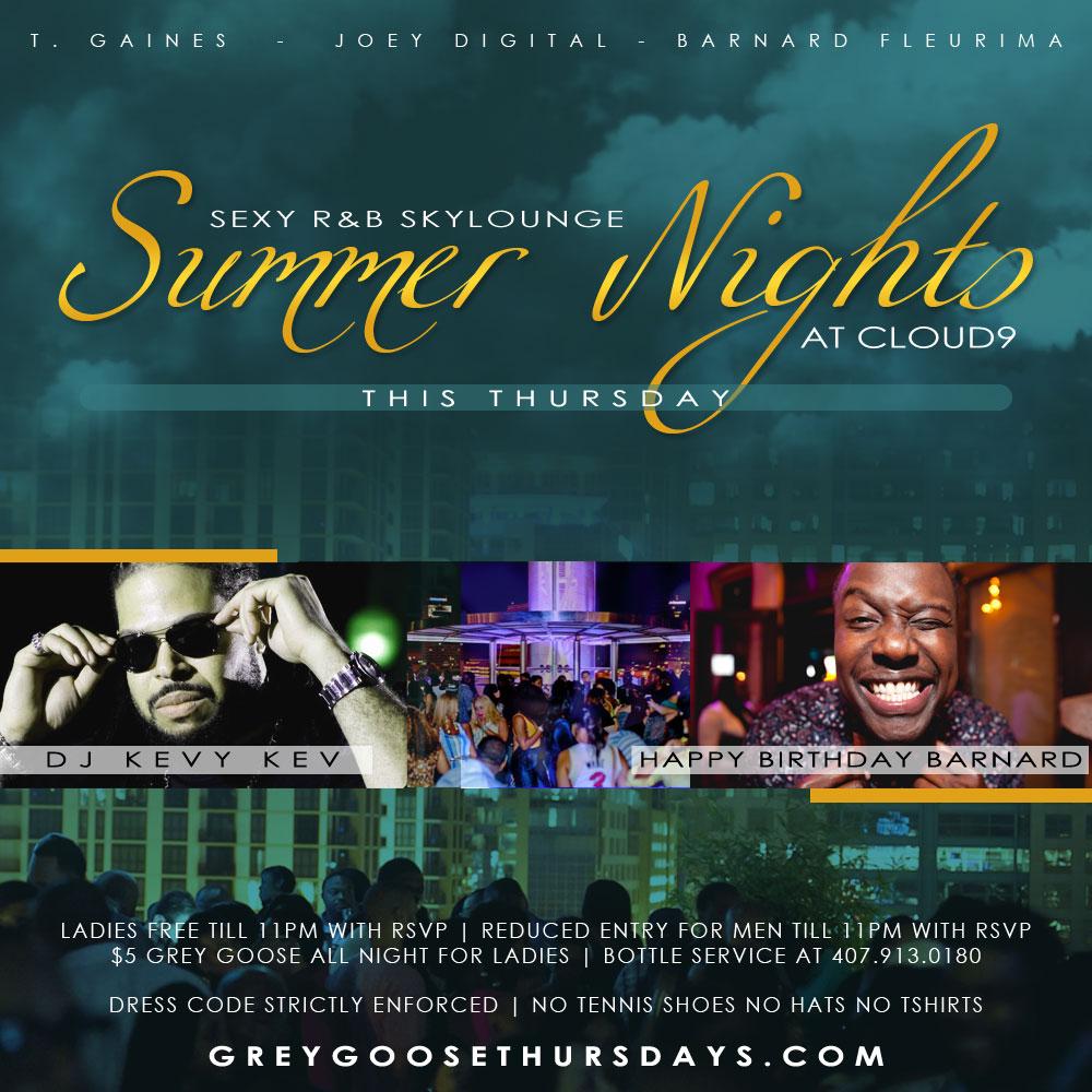 SummerNights_7.9.15
