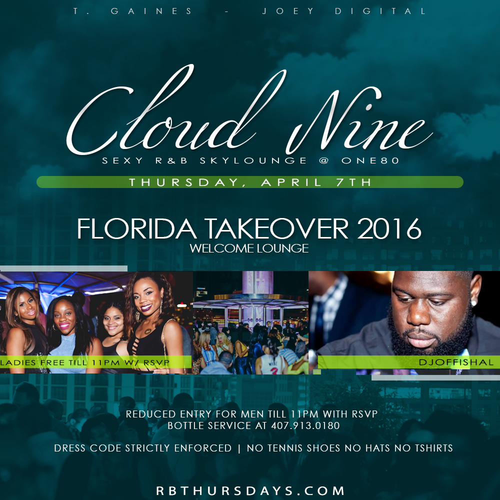 Cloud9_FloridaTakeover