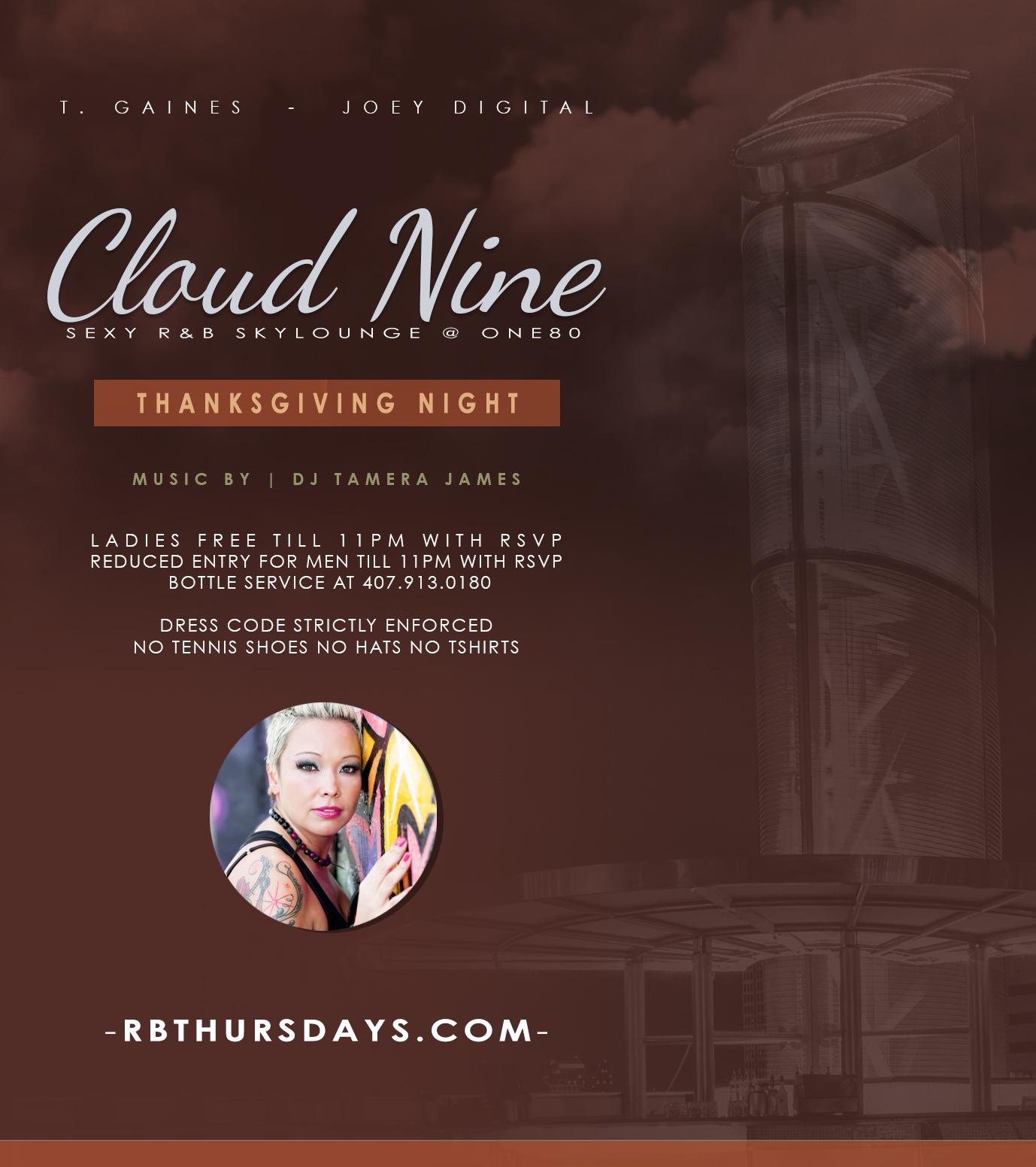 cloud9_thanksgiving