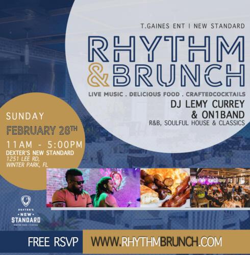 RhythmAndBrunch_February28th