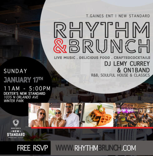 RhythmAndBrunch_January17th