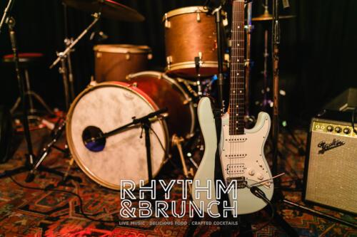RhythmBrunch-6I2A6633
