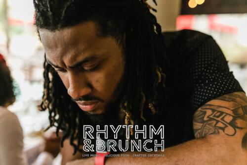 RhythmBrunch-6I2A6668