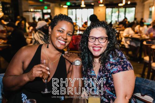 RhythmBrunch-6I2A6677