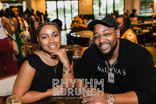 RhythmBrunch-6I2A6678