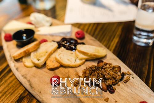RhythmBrunch-6I2A6685